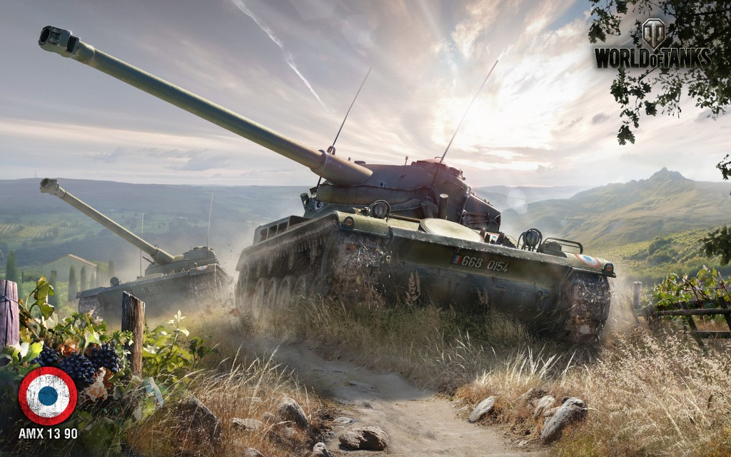 amx-13-90-world-of-tanks-wallpaper-48855-50482-hd-wallpapers
