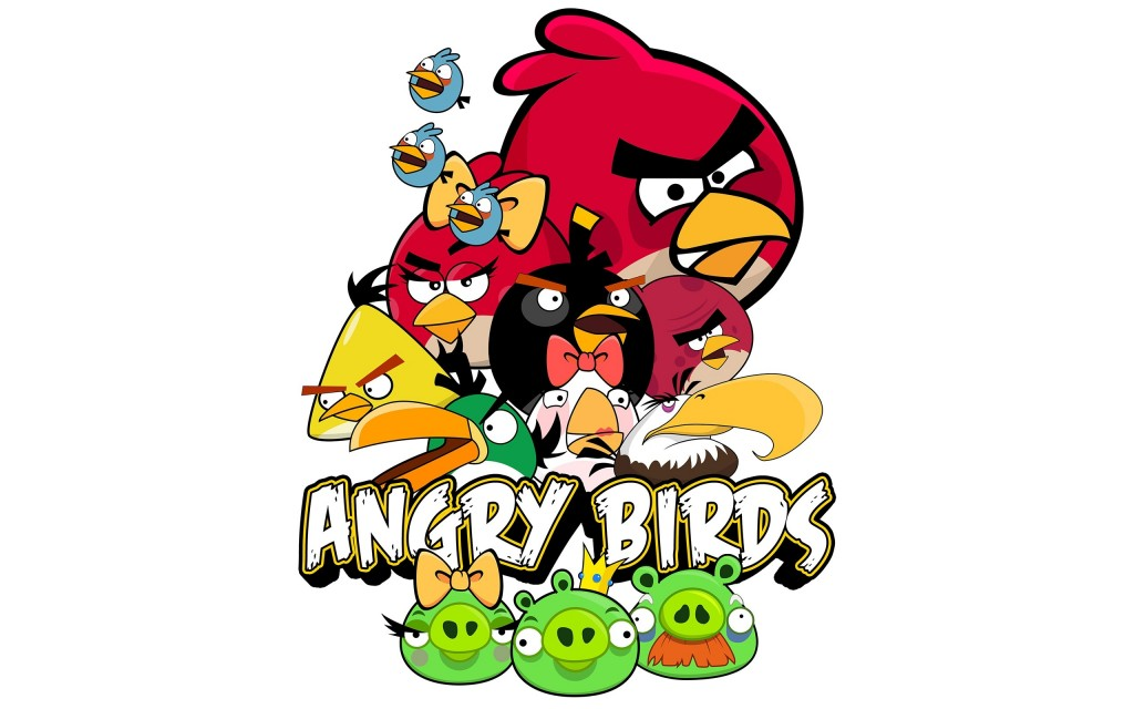 angry-birds-hd-41414-42408-hd-wallpapers