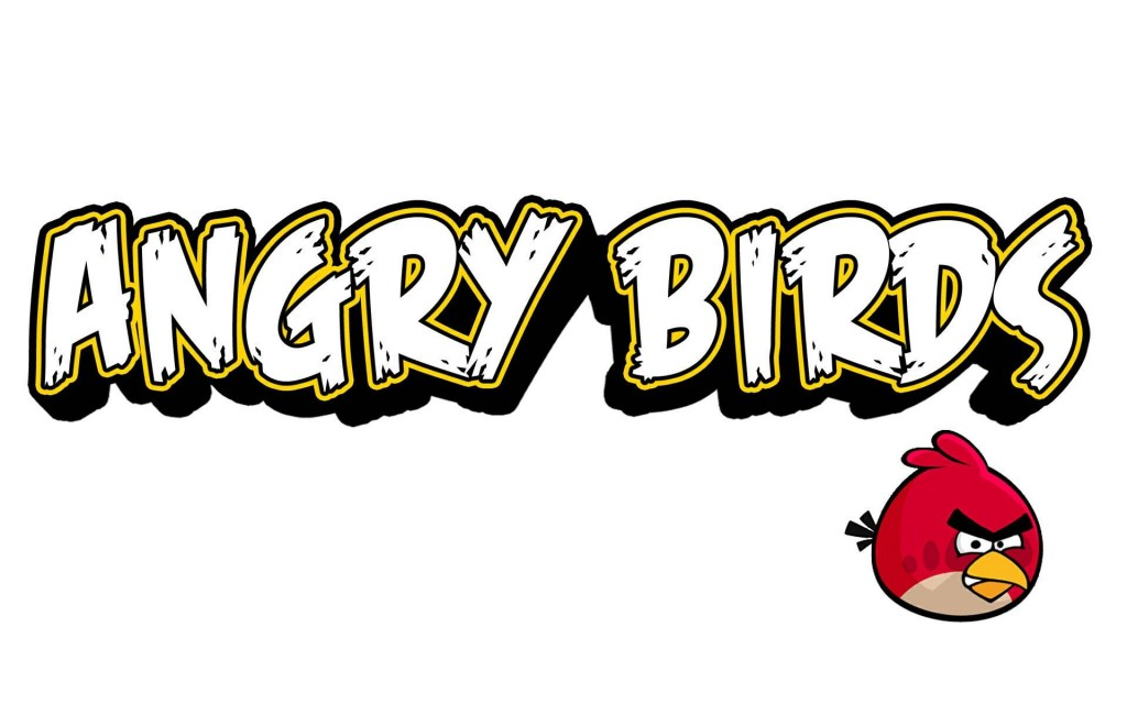 angry-birds-logo-wallpaper-41413-42407-hd-wallpapers
