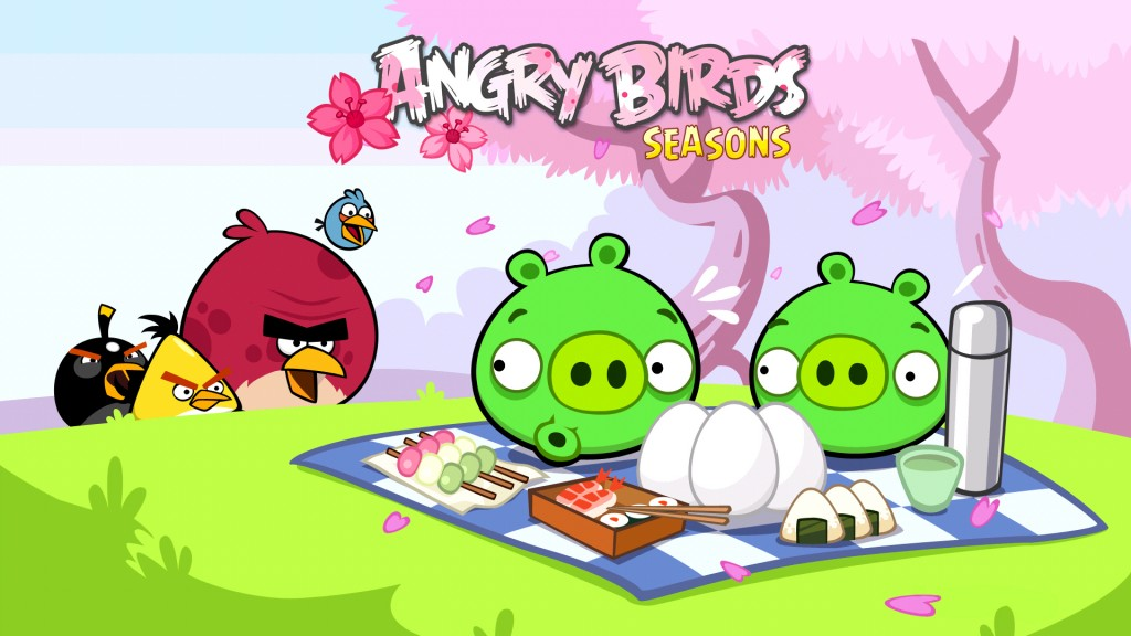 angry-birds-seasons-wallpaper-47329-48854-hd-wallpapers