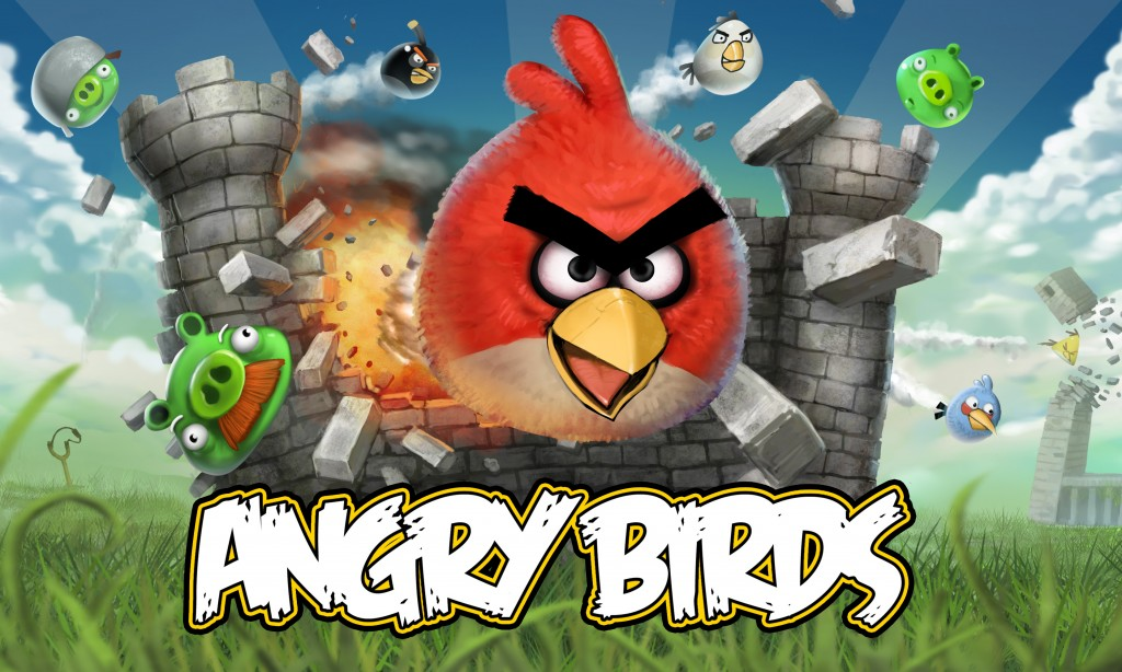 angry-birds-wallpaper-13215-13625-hd-wallpapers