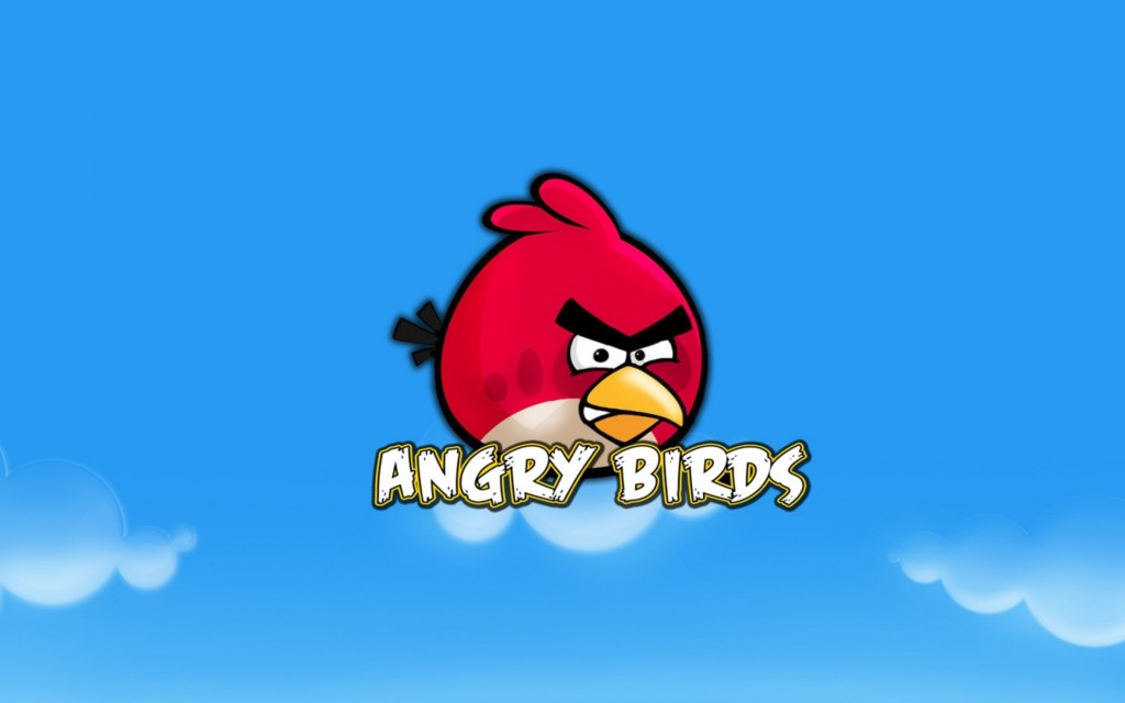 angry-birds-wallpaper-13230-13640-hd-wallpapers
