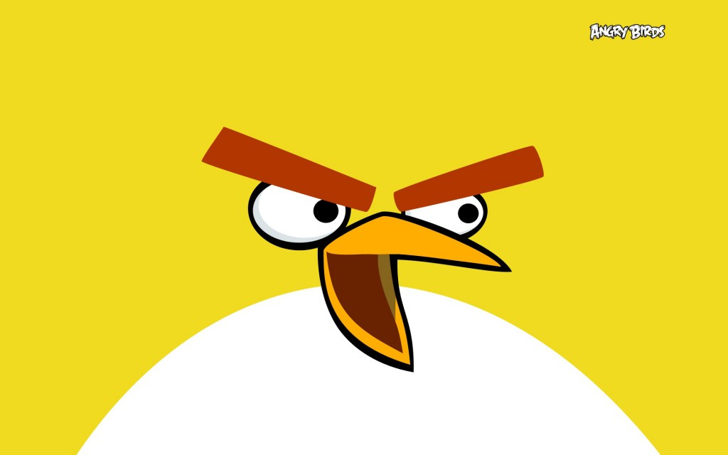 angry-birds-wallpaper-13231-13641-hd-wallpapers
