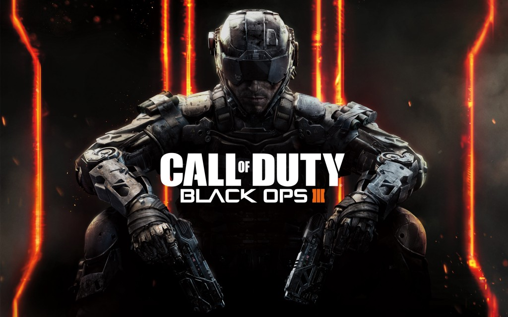 black-ops-3-cover-wallpaper-48916-50546-hd-wallpapers