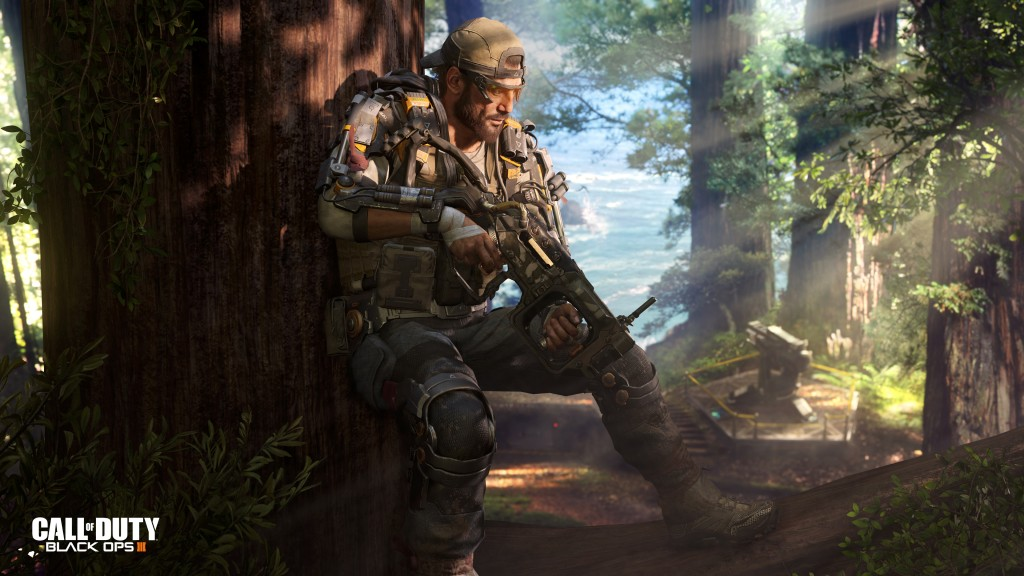 black-ops-3-nomad-wallpaper-48921-50551-hd-wallpapers