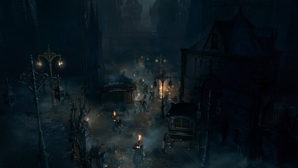 bloodborne-video-game-wallpaper-48821-50446-hd-wallpapers