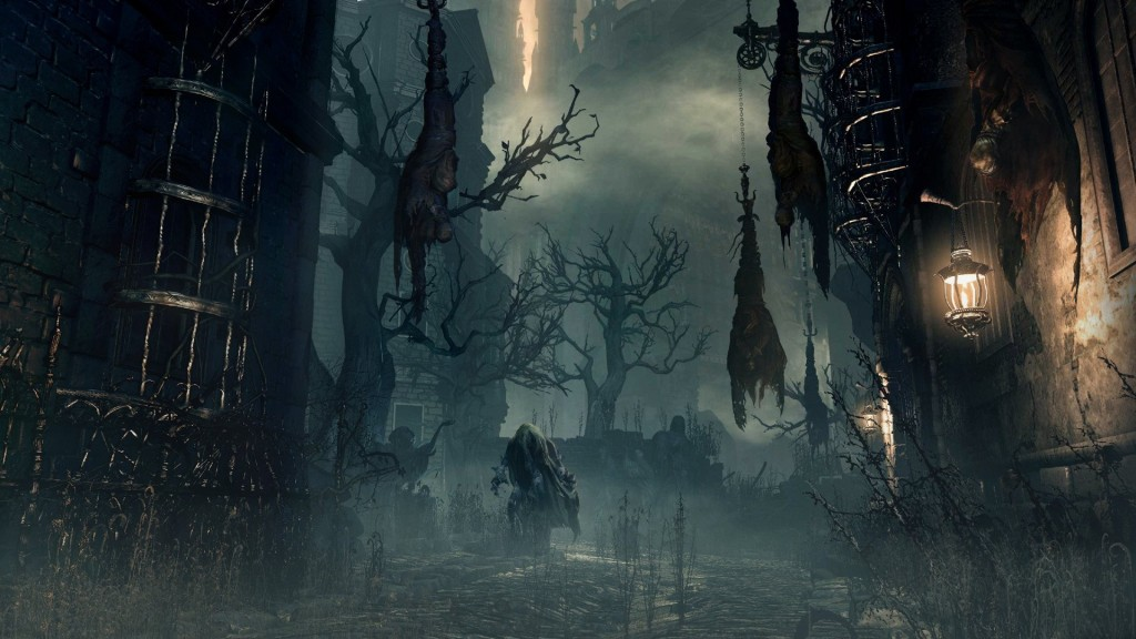 bloodborne-video-game-wallpaper-48826-50451-hd-wallpapers