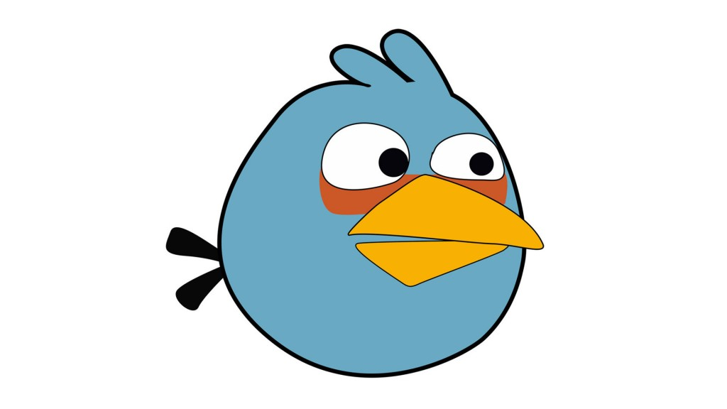 blue-angry-bird-30408-31128-hd-wallpapers