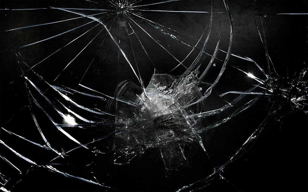 broken-glass-26458-27149-hd-wallpapers
