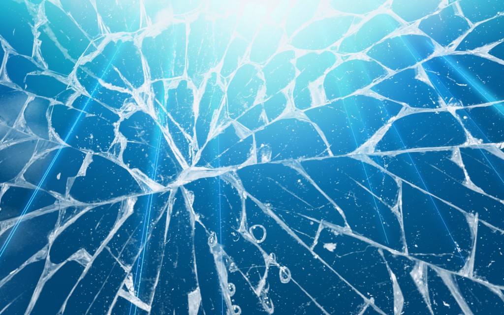 broken-glass-wallpaper-26450-27141-hd-wallpapers