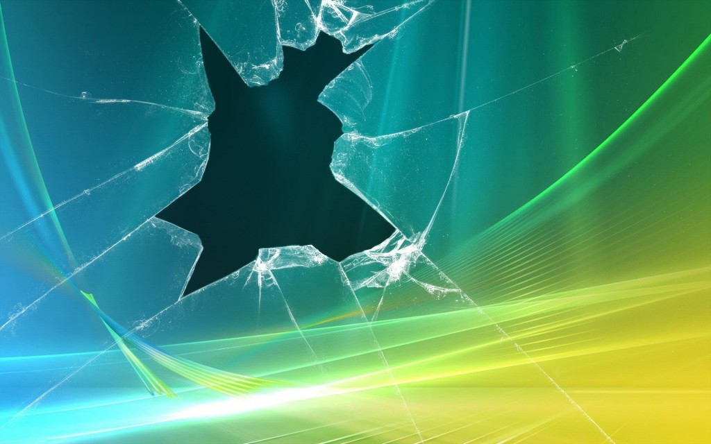 broken-glass-wallpaper-26453-27144-hd-wallpapers