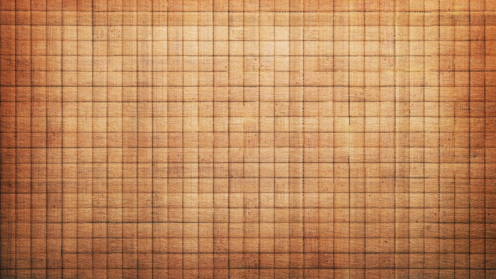brown-background-18634-19105-hd-wallpapers