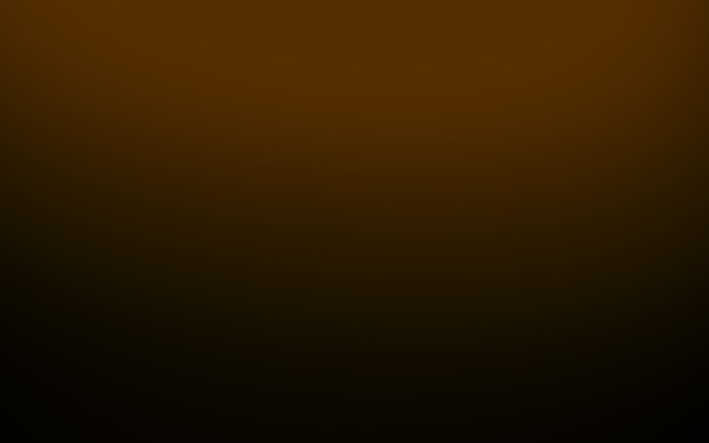 brown-background-18638-19109-hd-wallpapers