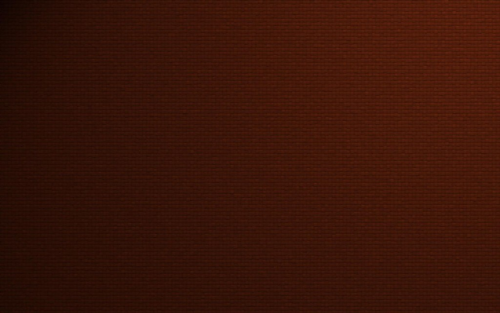 brown-wallpaper-14858-15323-hd-wallpapers