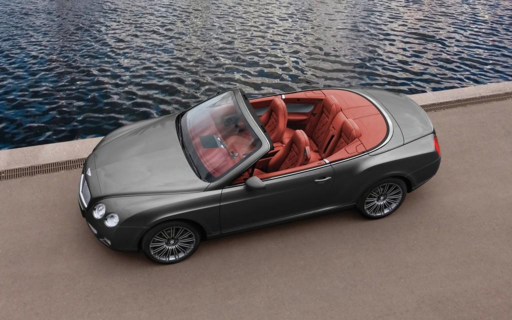 convertible-bentley-wallpaper-44035-45134-hd-wallpapers