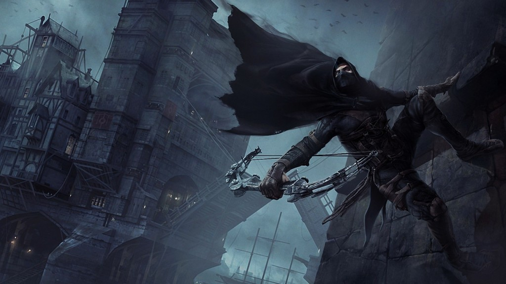 cool-thief-game-wallpaper-32779-33531-hd-wallpapers