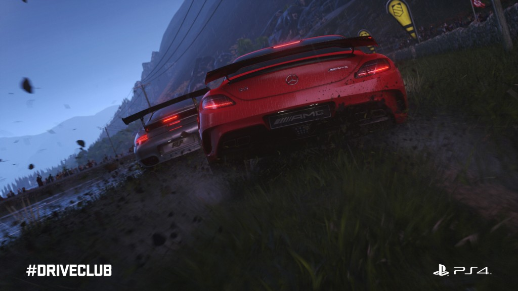 driveclub-ps4-wallpaper-48940-50572-hd-wallpapers