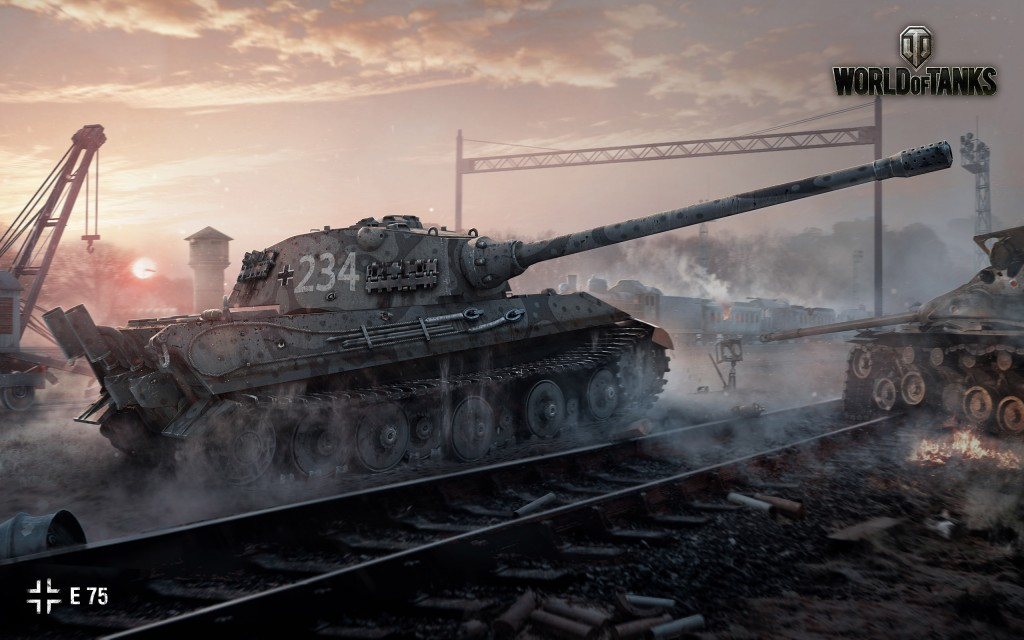 e-75-world-of-tanks-wallpaper-48854-50481-hd-wallpapers