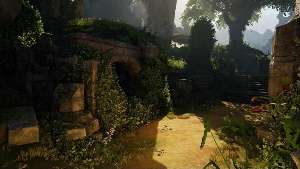 fable-legends-map-screenshot-wallpaper-48883-50510-hd-wallpapers