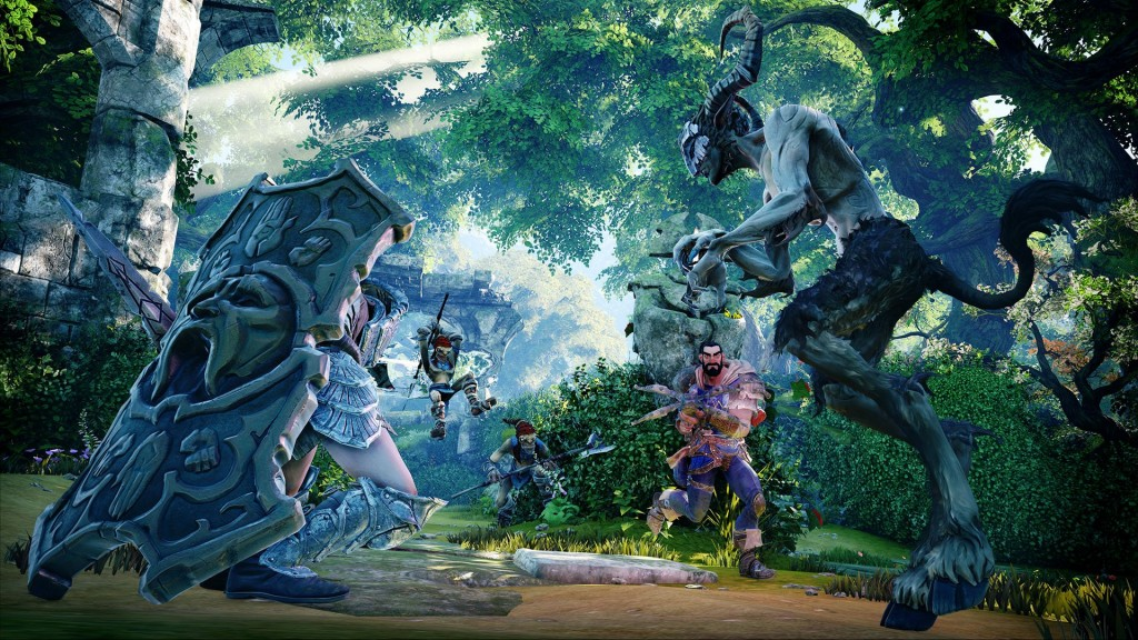 fable-legends-wallpaper-48882-50509-hd-wallpapers