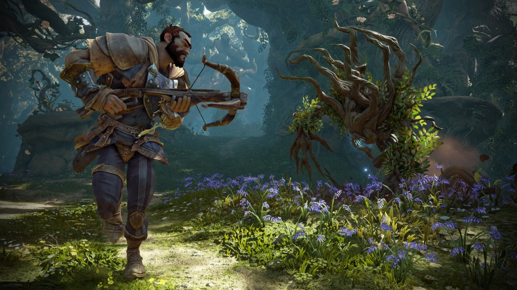 fable-legends-wallpaper-hd-48886-50513-hd-wallpapers