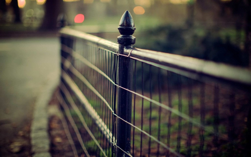 fence-wallpaper-31681-32415-hd-wallpapers