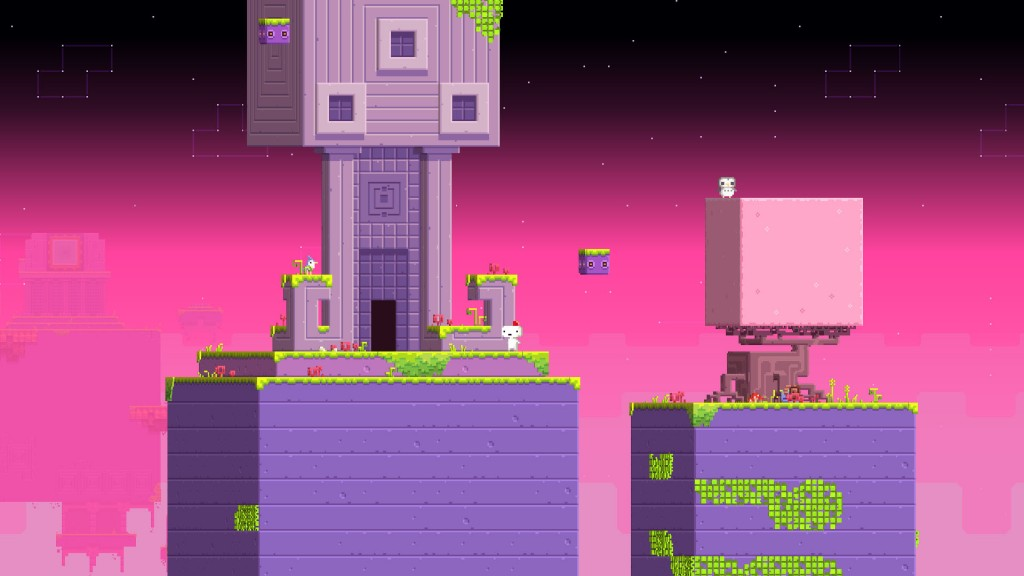 fez-35535-36345-hd-wallpapers