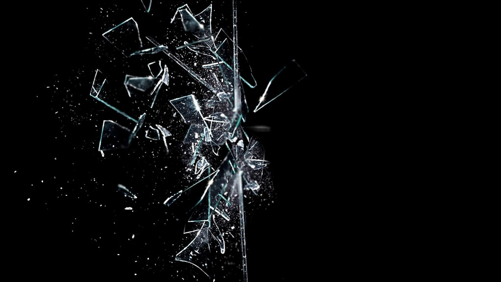 free-broken-glass-wallpaper-26452-27143-hd-wallpapers