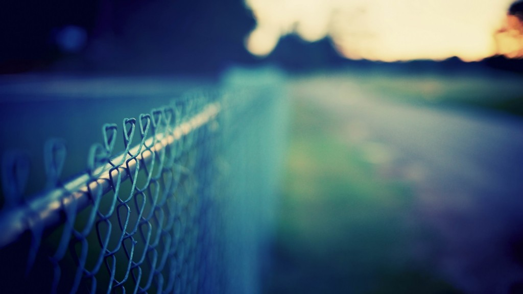 free-fence-wallpaper-31679-32413-hd-wallpapers