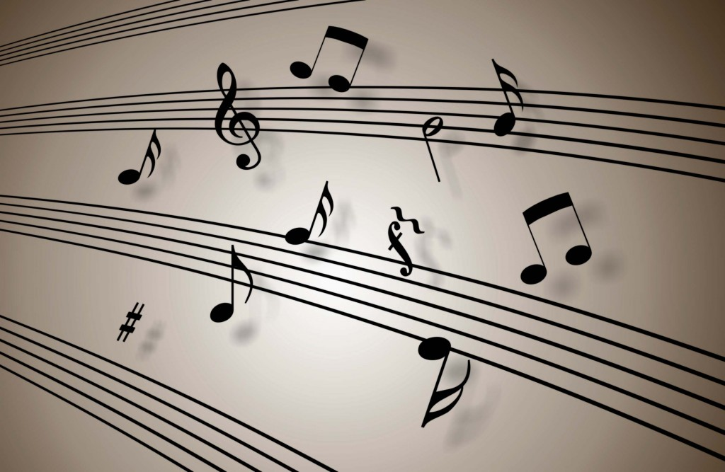 free-music-notes-wallpaper-16210-16709-hd-wallpapers