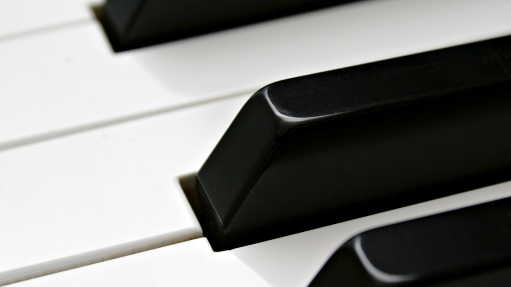 free piano wallpapers