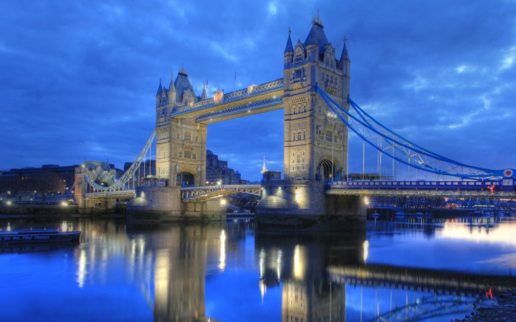 free-tower-bridge-wallpaper-20252-20762-hd-wallpapers