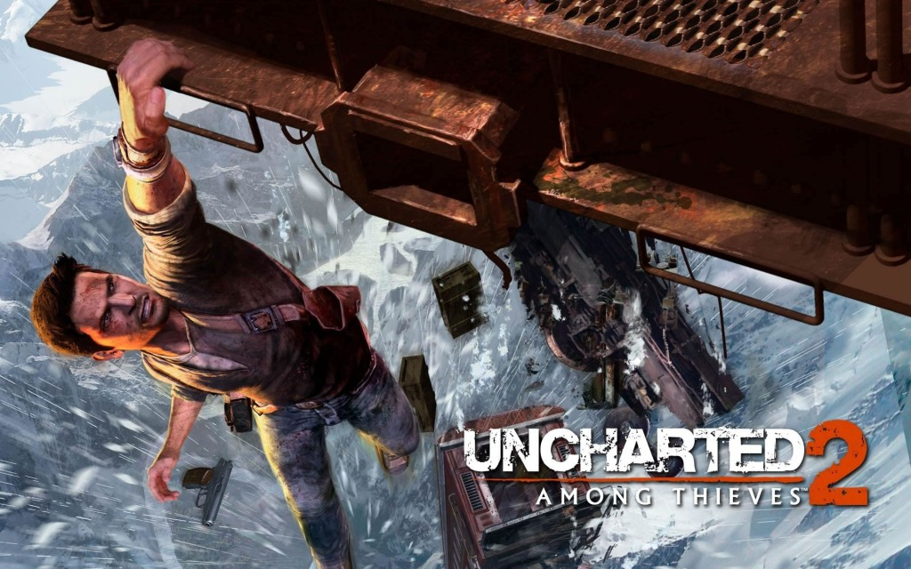free-uncharted-wallpaper-28429-29150-hd-wallpapers