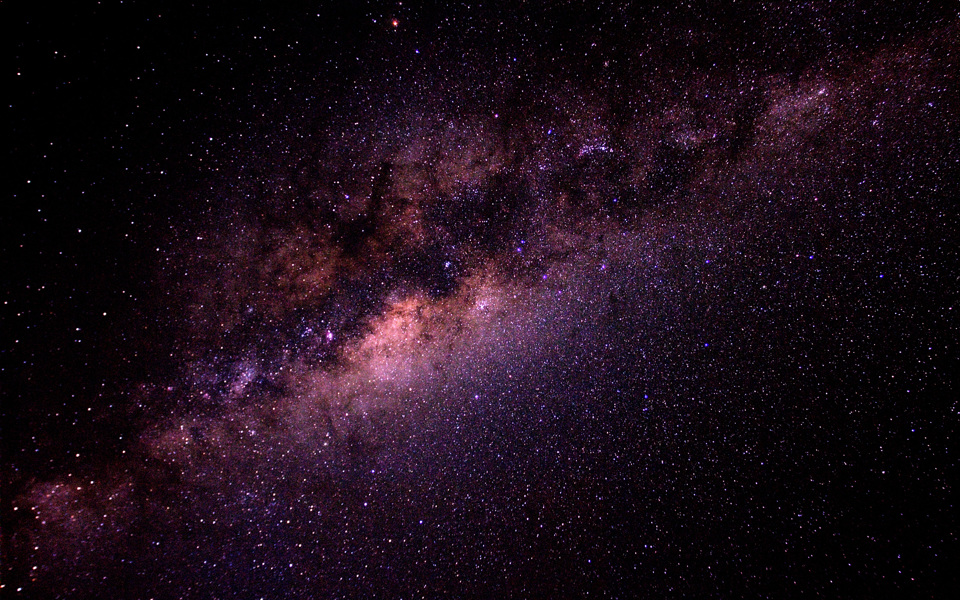 20 beautiful hd galaxy wallpapers - Dark space hd ...