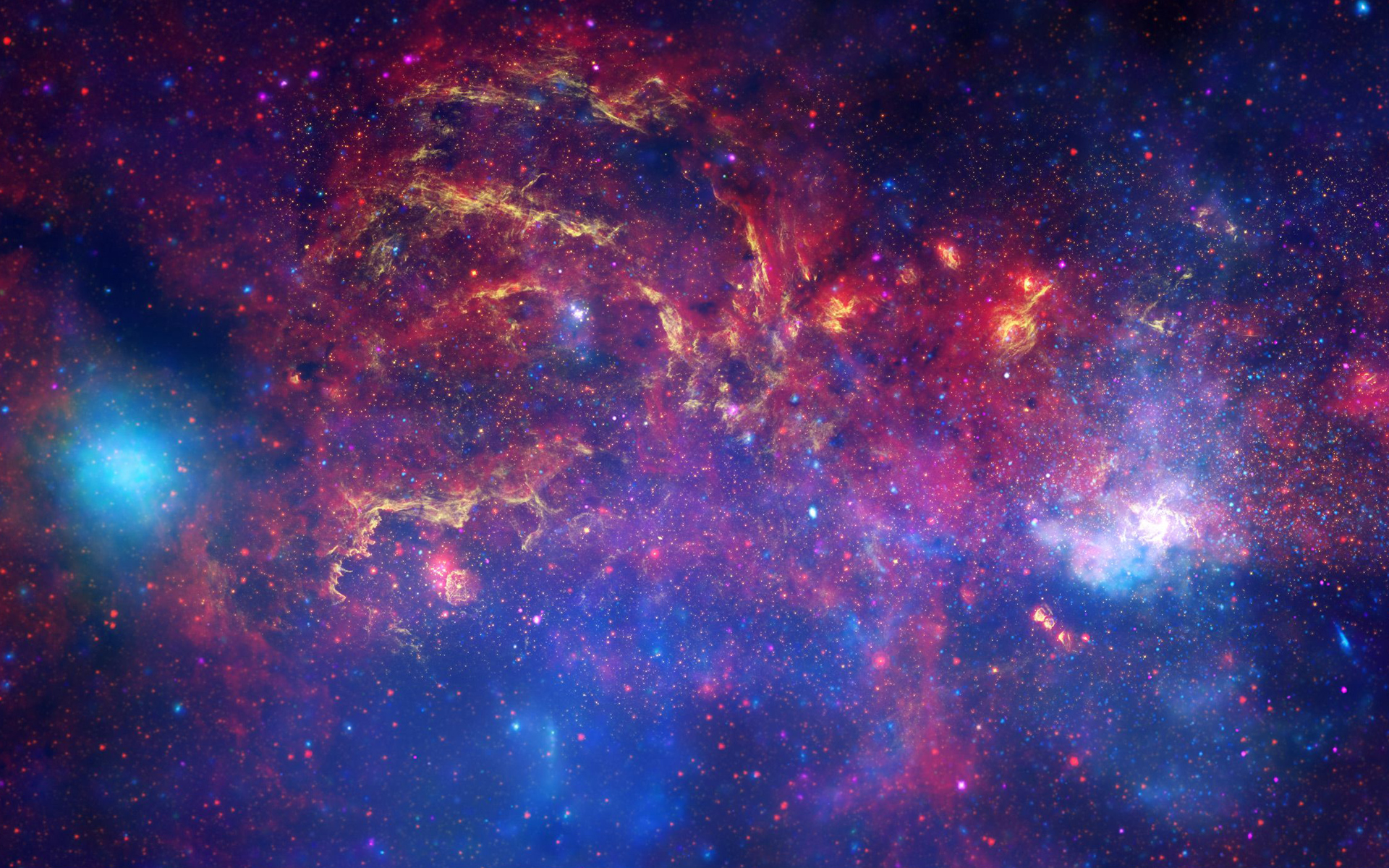 galaxy wallpaper tumblr 13785 14199 hd wallpapers