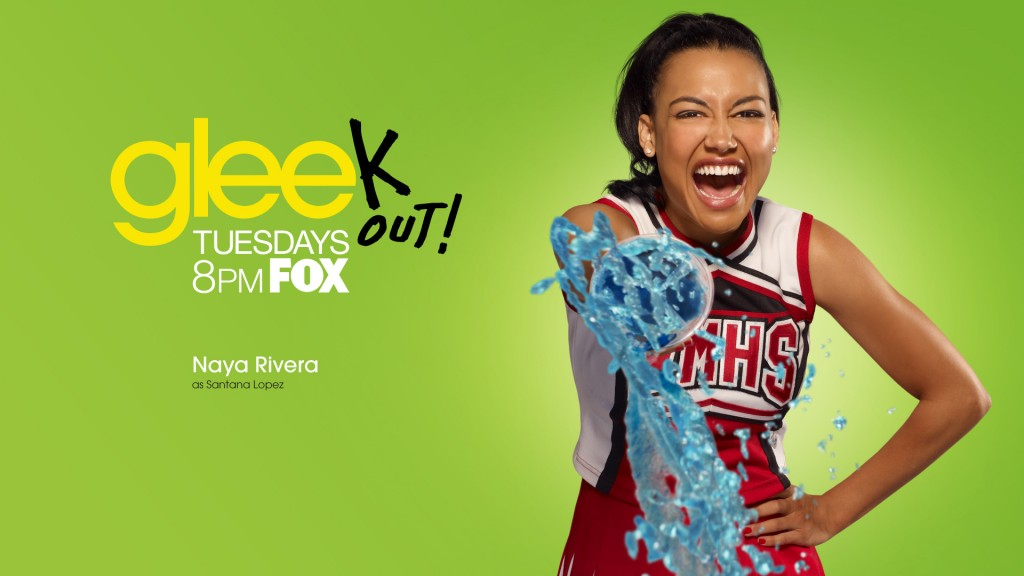 glee pictures wallpapers