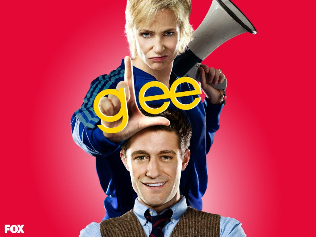 glee-pictures-31192-31925-hd-wallpapers
