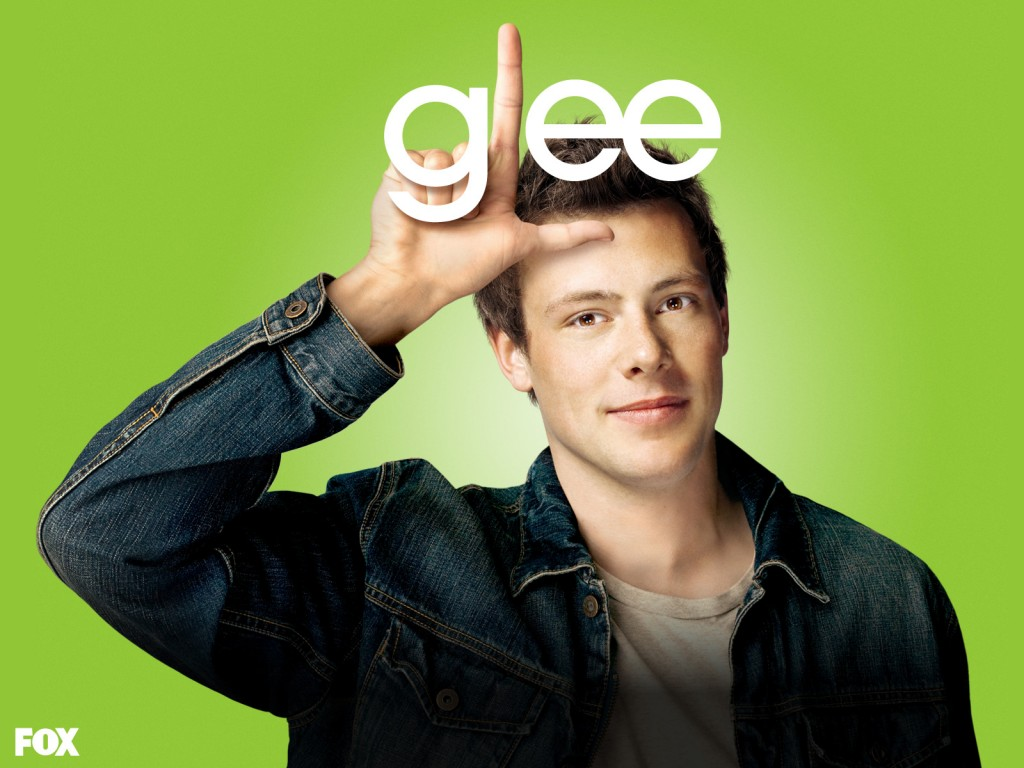 glee-pictures-31196-31929-hd-wallpapers-2