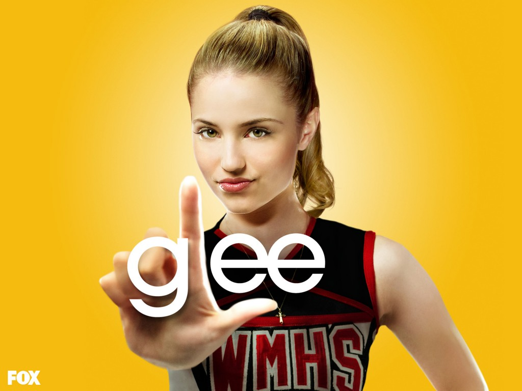 glee-wallpaper-31182-31915-hd-wallpapers