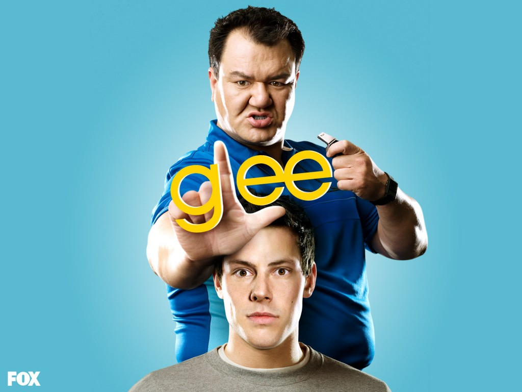glee-wallpaper-31184-31917-hd-wallpapers