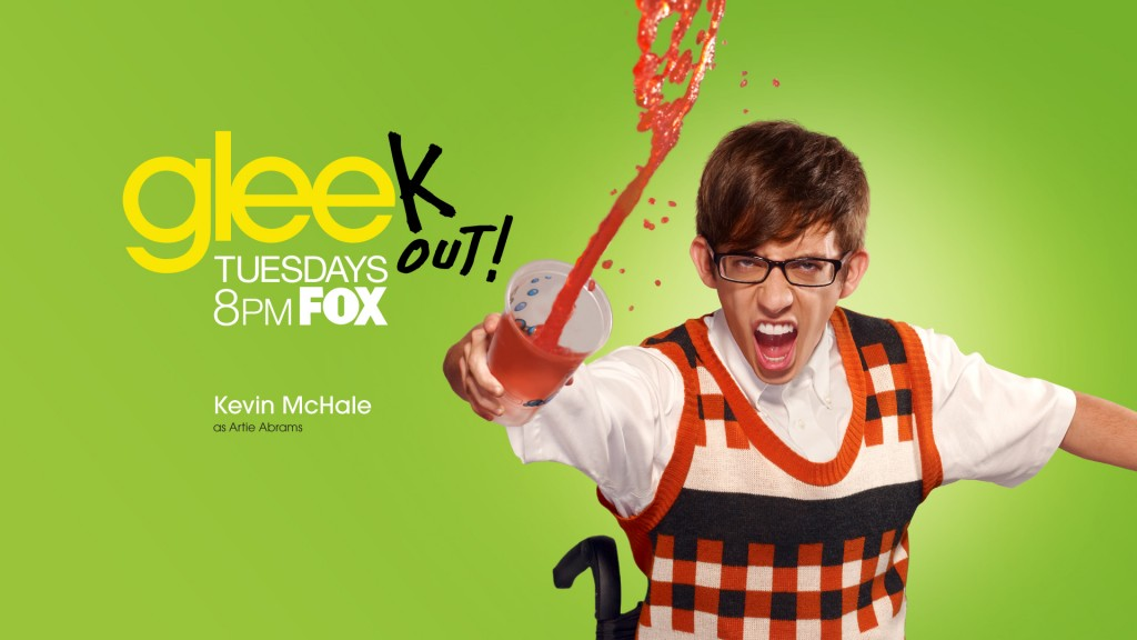 glee-wallpaper-31189-31922-hd-wallpapers