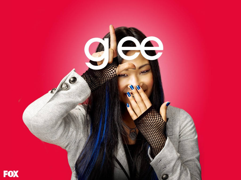 glee-wallpaper-31195-31928-hd-wallpapers