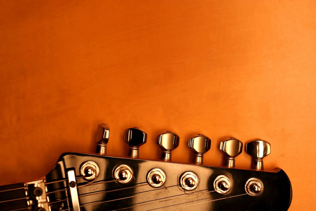 guitar widescreen wallpapers