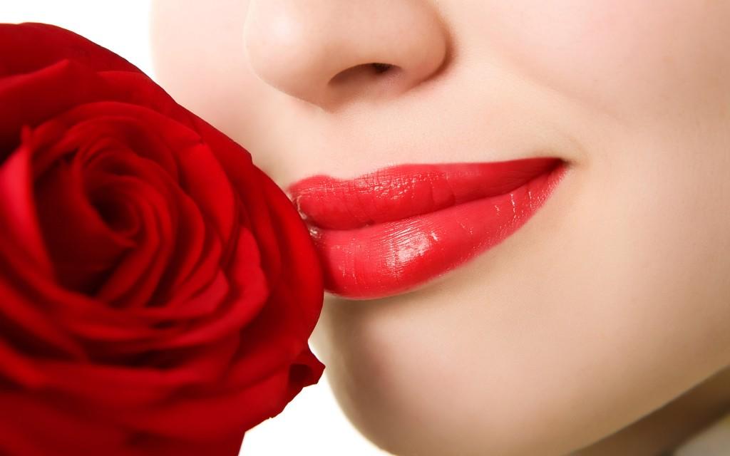 hd-lips-wallpaper-24909-25589-hd-wallpapers