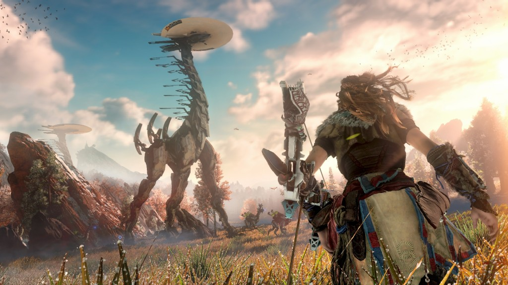 horizon-zero-dawn-desktop-wallpaper-48894-50523-hd-wallpapers