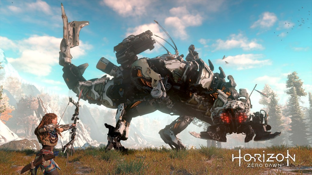 horizon-zero-dawn-game-wallpaper-48892-50521-hd-wallpapers