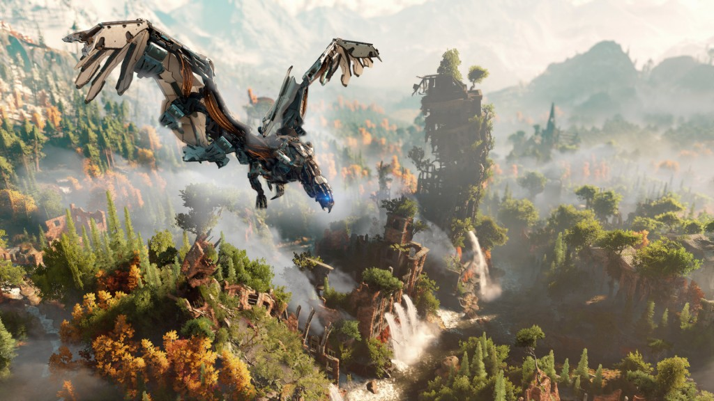 horizon-zero-dawn-video-game-wallpaper-48901-50530-hd-wallpapers
