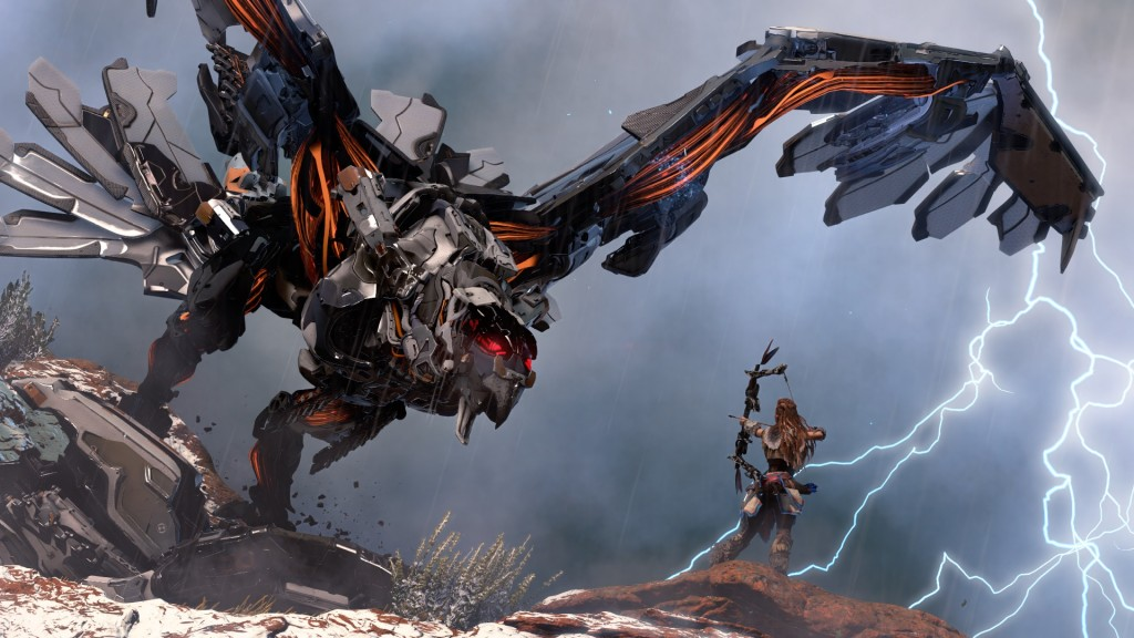 horizon-zero-dawn-wallpaper-48898-50527-hd-wallpapers