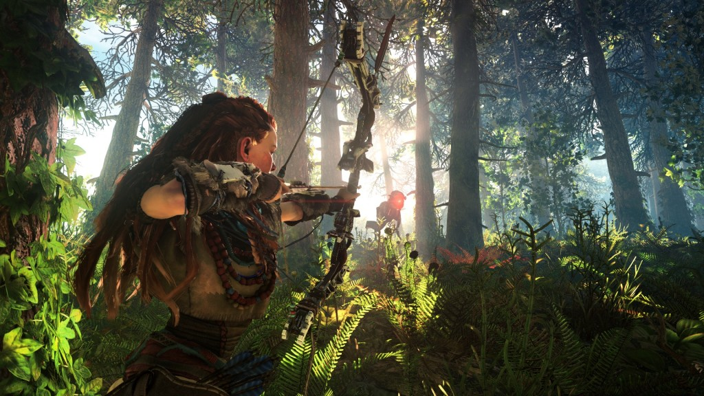 horizon-zero-dawn-wallpaper-hd-48891-50520-hd-wallpapers