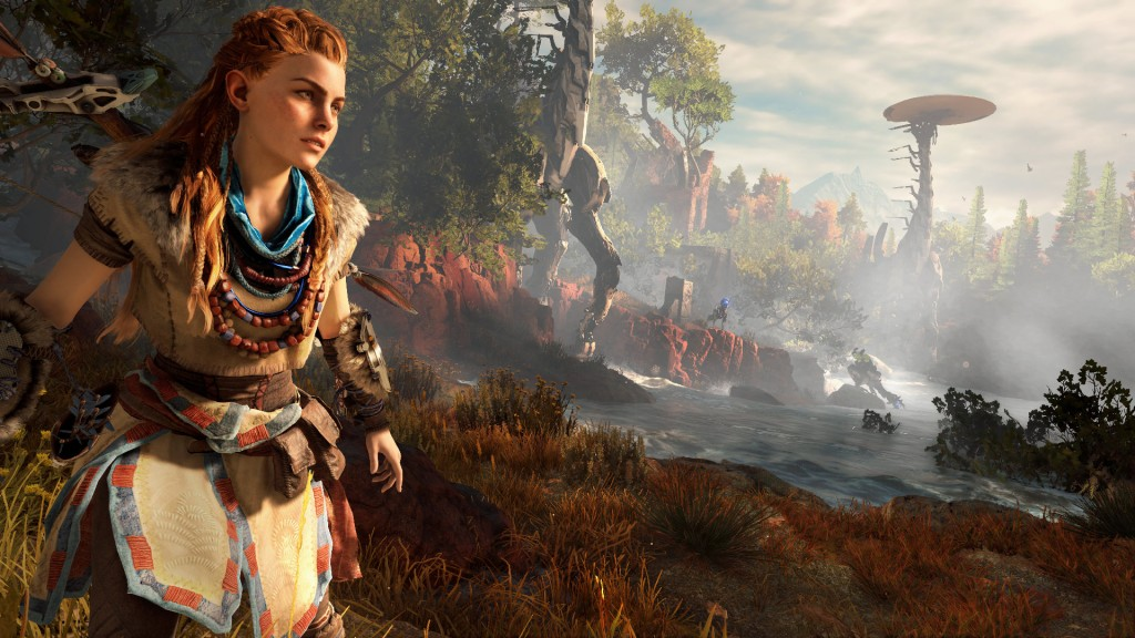 horizon-zero-dawn-wallpaper-hd-48899-50528-hd-wallpapers